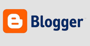 sta je bloger seo wordpress