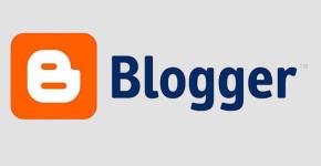 sta je bloger seo wordpress